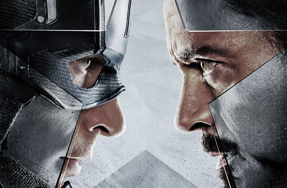 captain-america-civil-war-poster-1-copia.jpg