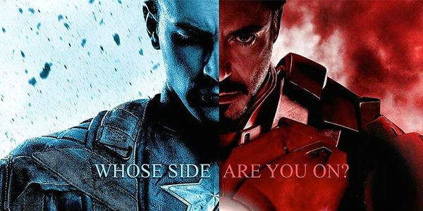 marvel-cinematic-universe-american-iron-man