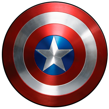 Captain_America_Shield