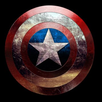 captain_america_shield10_by_dodonius-d6kz927