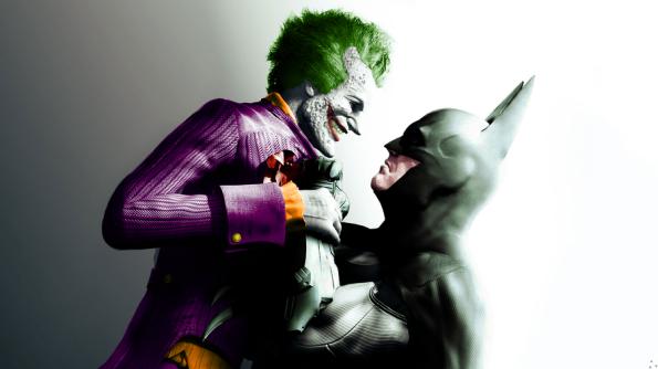 batman-vs-joker-wallpaper-hd