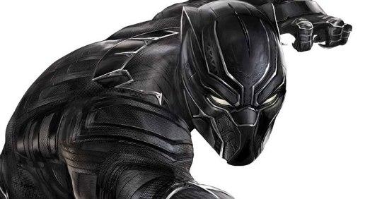black-panther-social_13