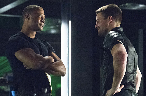 BODY-Oliver-Diggle-Arrow-a3ade