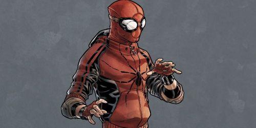 Spider-Man-homemade-costume
