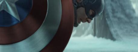 captain-america-civil-war-cap-steve-rogers