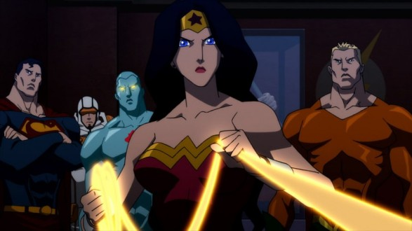 Justice-League-Flashpoint-Paradox-Kastors-Korner15-875x492