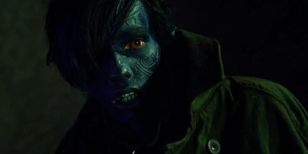 X-Men-Apocalypse-Movie-Nightcrawler