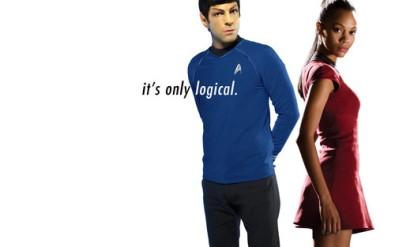 Spock-Uhura-spock-and-uhura-27946030-500-313
