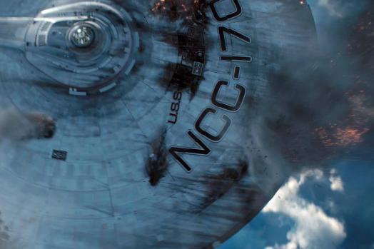 Star-Trek-Into-Darkness-VFX-002
