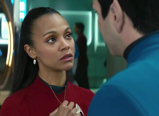 uhura-spock-header