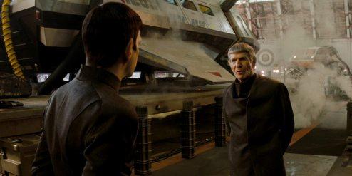 Sppck-Prime-meets-Spock-Kelvin