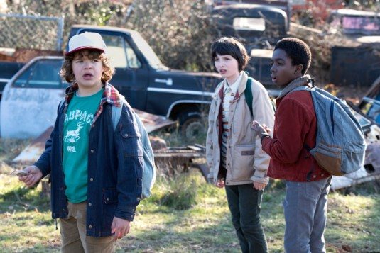 the-boys-from-stranger-things