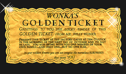 wonka-chocolate-bars-vqbgw6-clipart