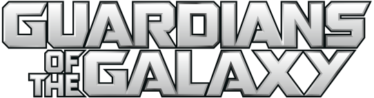 guardians_of_the_galaxy-logo