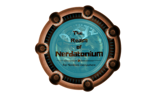 The-Realm-of-Nerdatonium.png