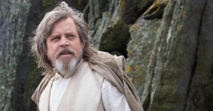 mark-hamill-luke-skywalker-star-wars-episode