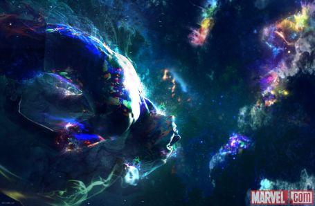 doctor-strange-photo-artwork-4-949582