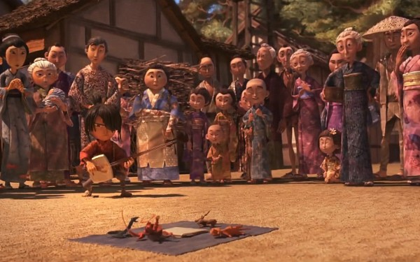 kubo-and-the-two-strings-animation-movie-wallpaper-02-1152x720