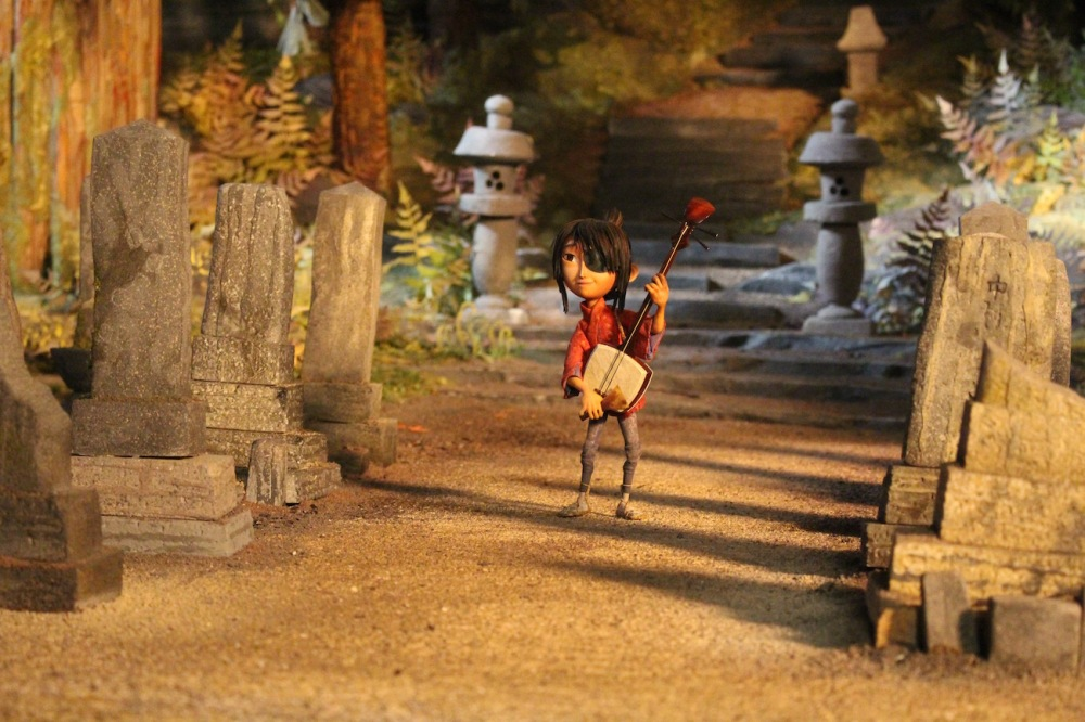 kubo-and-the-two-strings-cemetary