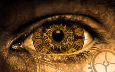 tijdreizen-dag-nieuws-geschiedenis