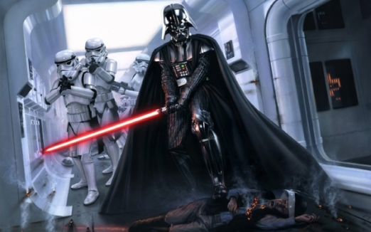 vader-and-rebels