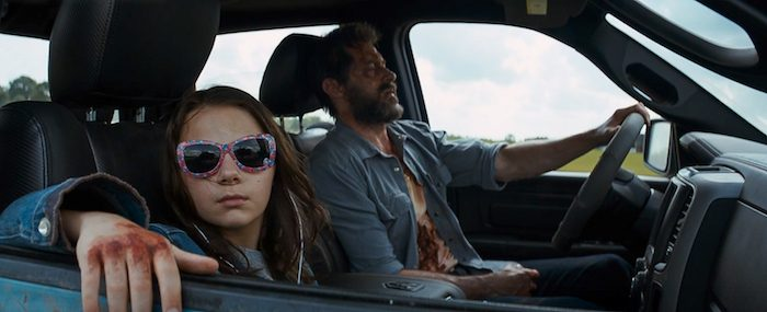 logan-marvel-movie-trailer-2-700x285