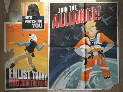 pro-rebel-join-0the-alliance