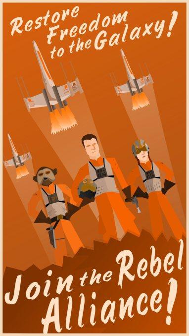 rebellionpropaganda