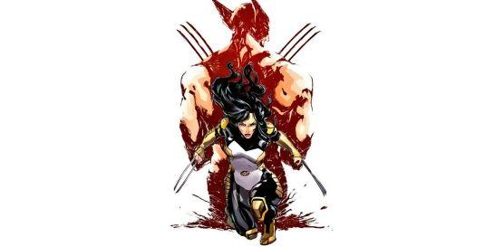wolverine-3-mutant-x-23-casting-rumor