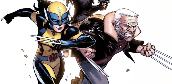 x-23-and-old-man-logan