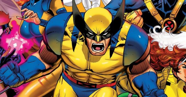 x-men-animated-series-wolverine