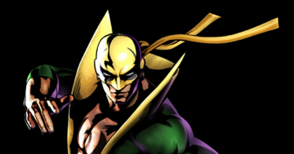 iron-fist-comics-marvel