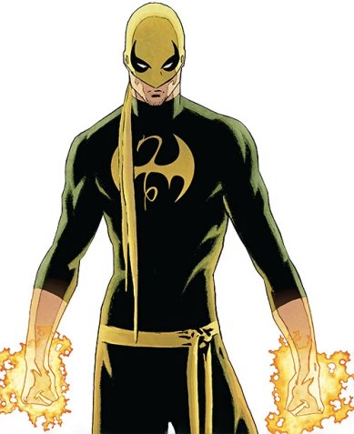Iron-Fist-Marvel-Comics-Daniel-Rand-Kai-n