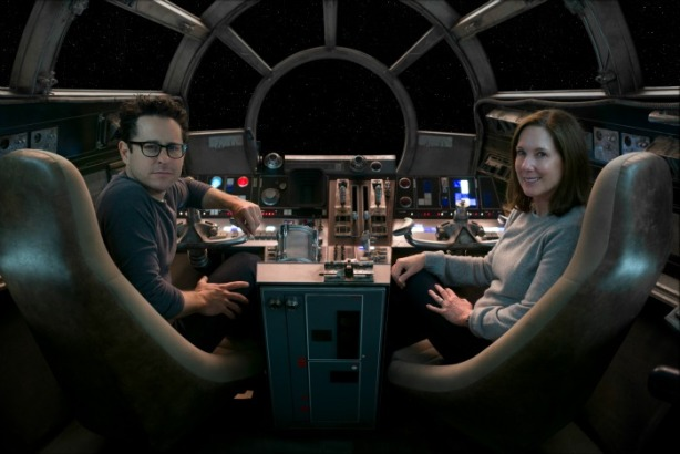 JJ-Abrams-and-Kathleen-Kennedy