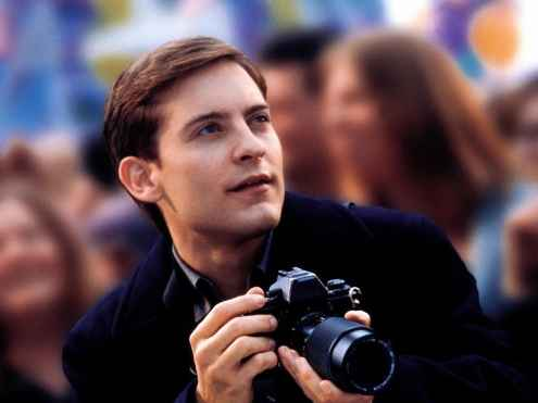 18_Tobey-Maguire