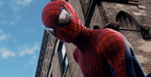 amazing-spider-man-4-andrew-garfield