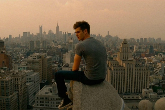 andrew-garfield-spider-man-1