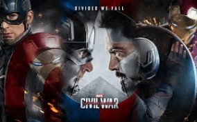 CivilWarCap1 - Copy