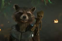 Guardians 4