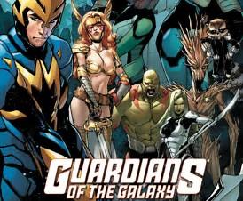 Guardians 6