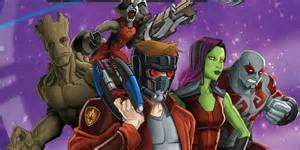 Guardians 7