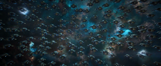 Sovereign_Drone_Ships_from_Guardians_of_the_Galaxy_Vol._2_(film)_001