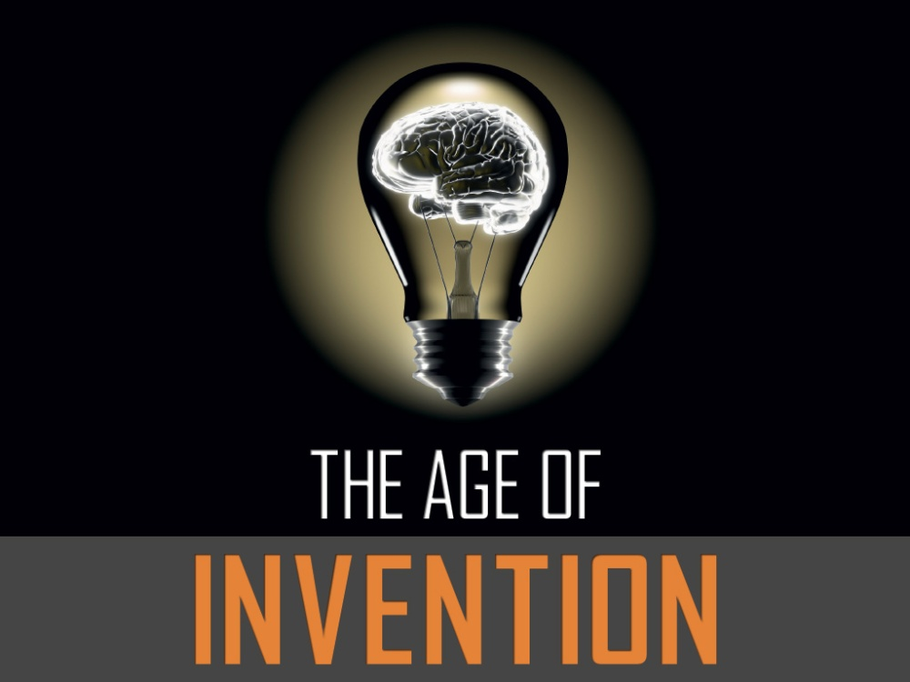 age-of-invention1