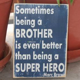 Big-Brother-Quote-007.jpg