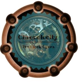Chronolocity-3