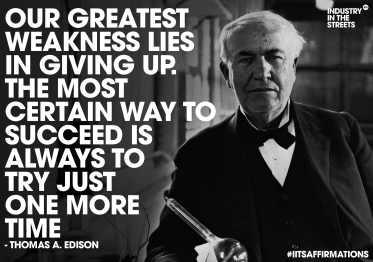 Famous-Thomas-Edison-Quotes-About-Our-Greatest-Weakness-Lies