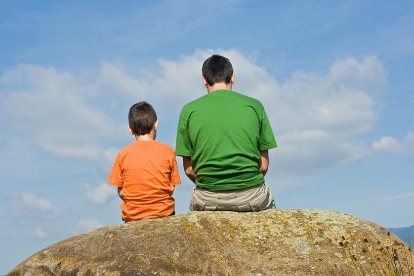 father-son-talk.jpg.838x0_q67_crop-smart