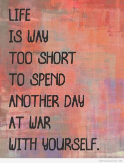 Life-war-quote-with-yourself