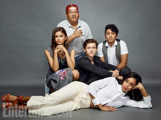 Spider-Man-Homecoming-Cast_1200_900_81_s