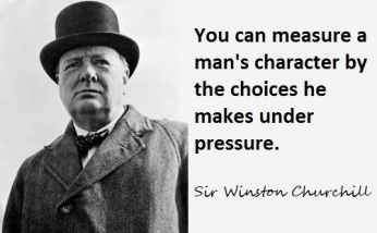 You-can-measure-a-mans-character-by-the-choices-he-makes-under-pressure